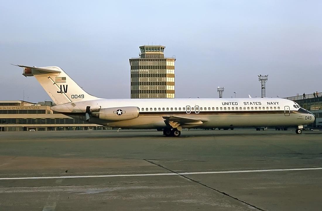 160049 (11-11-1978) (2)