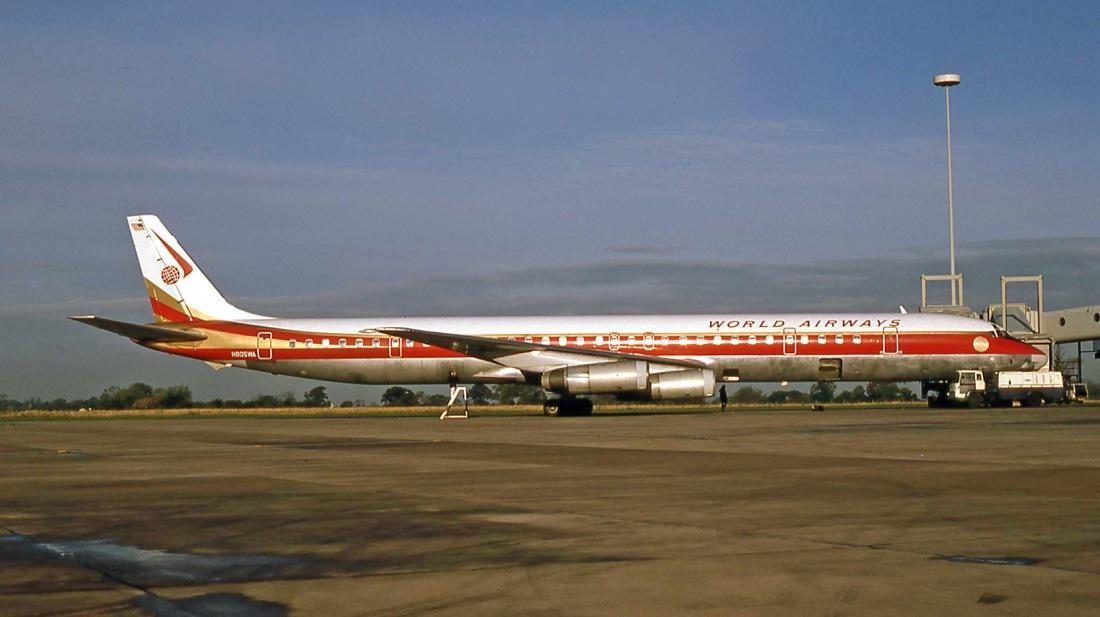 DC-8 N805WA (03.11.1978)a.jpg