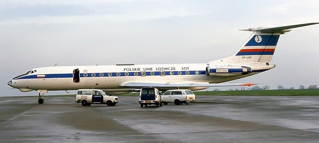 SP-LHE (23-12-1976)a