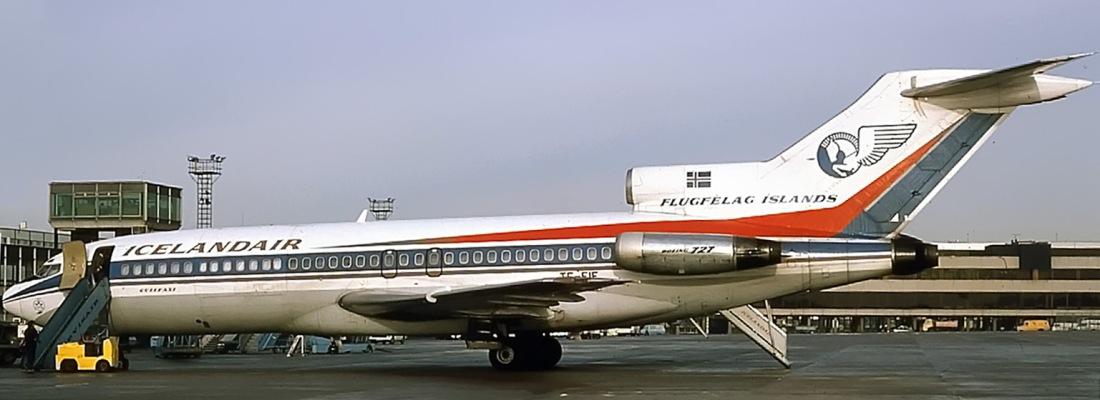 TF-FIE (05-12-1978a