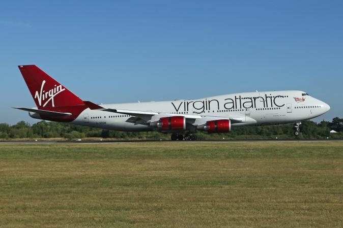 Virgin B7474 GVROM MAN 040718.jpg